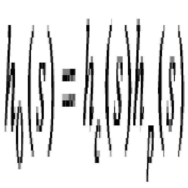 Figure 112011050198425-pct00027