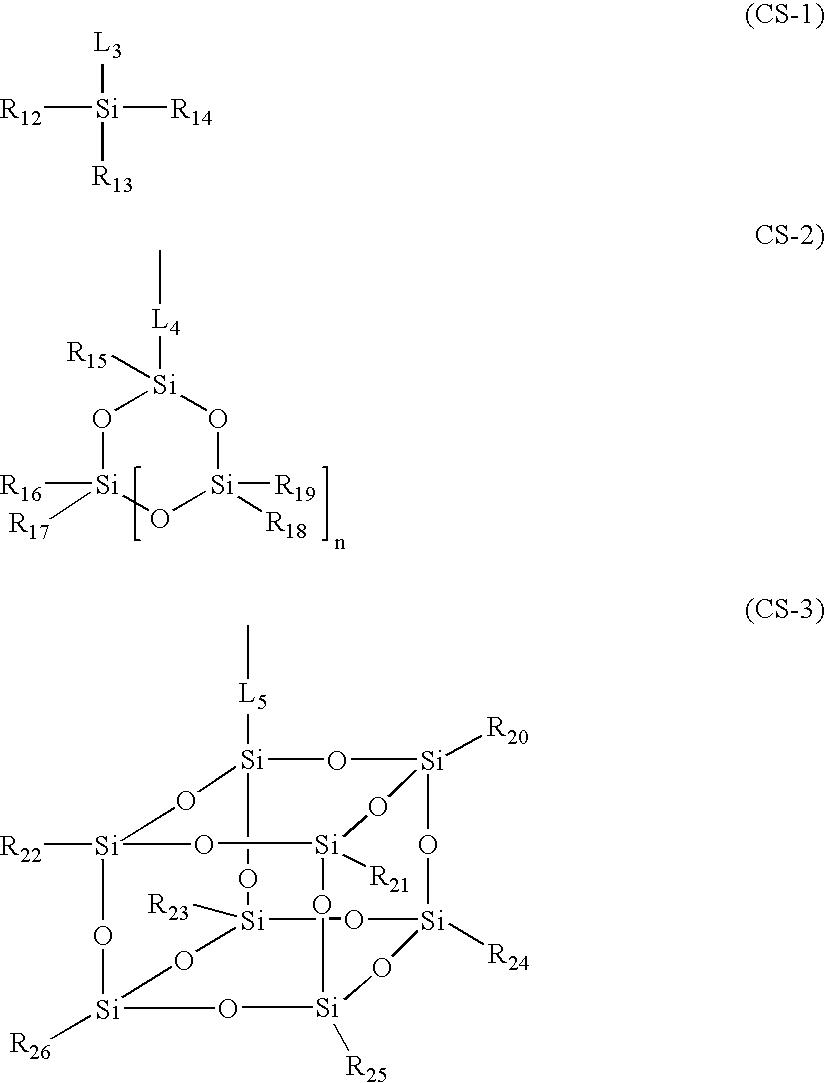 Figure US08530148-20130910-C00064
