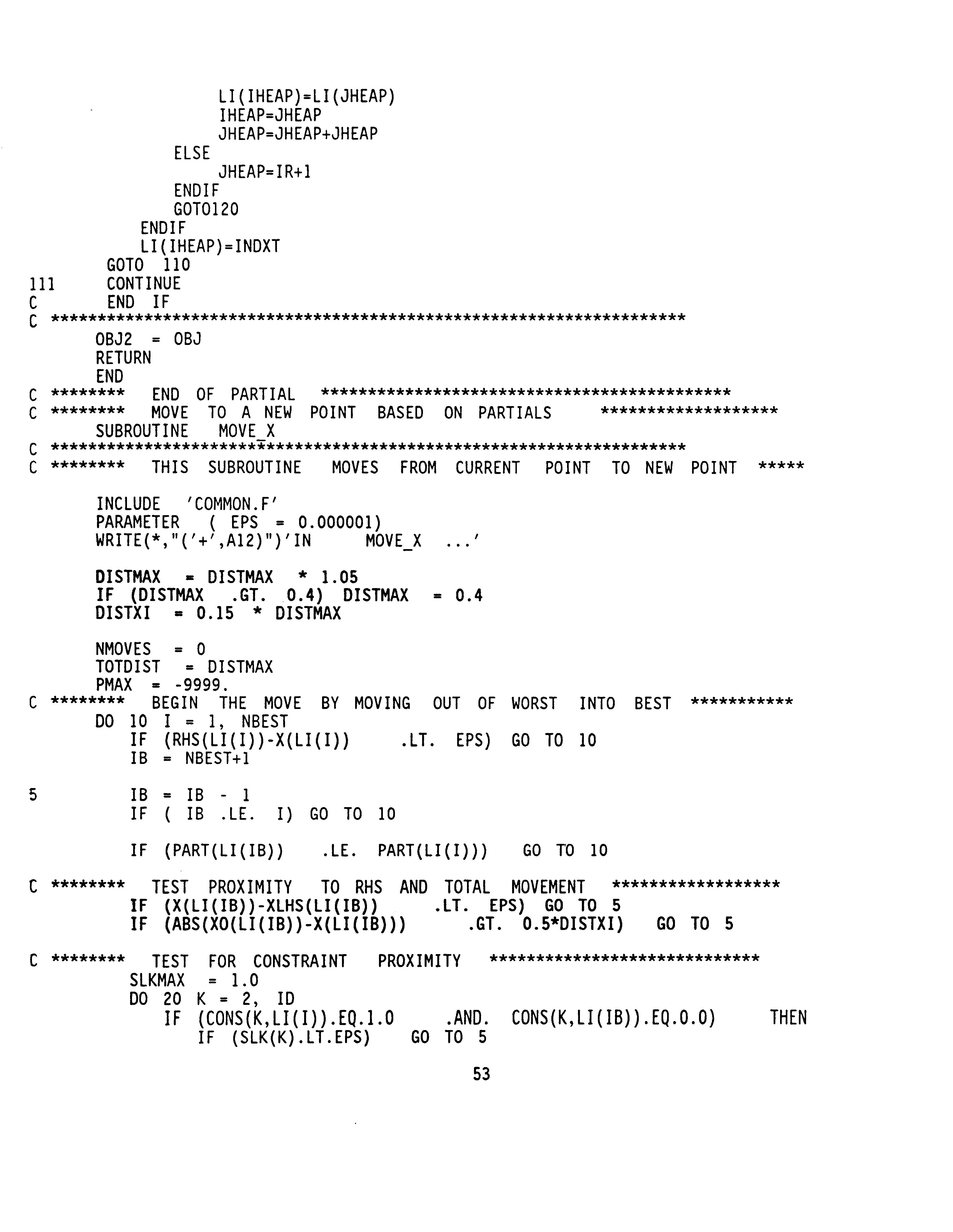 Figure US06336103-20020101-P00178