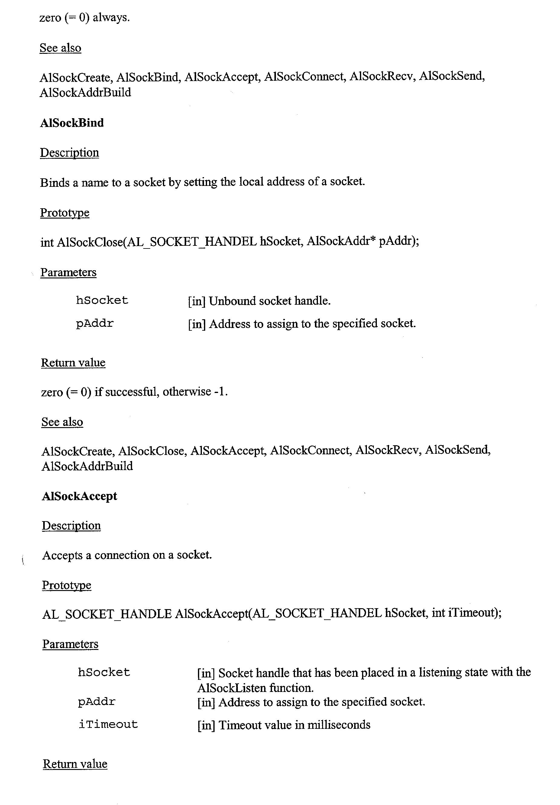 Figure US20040025042A1-20040205-P00062
