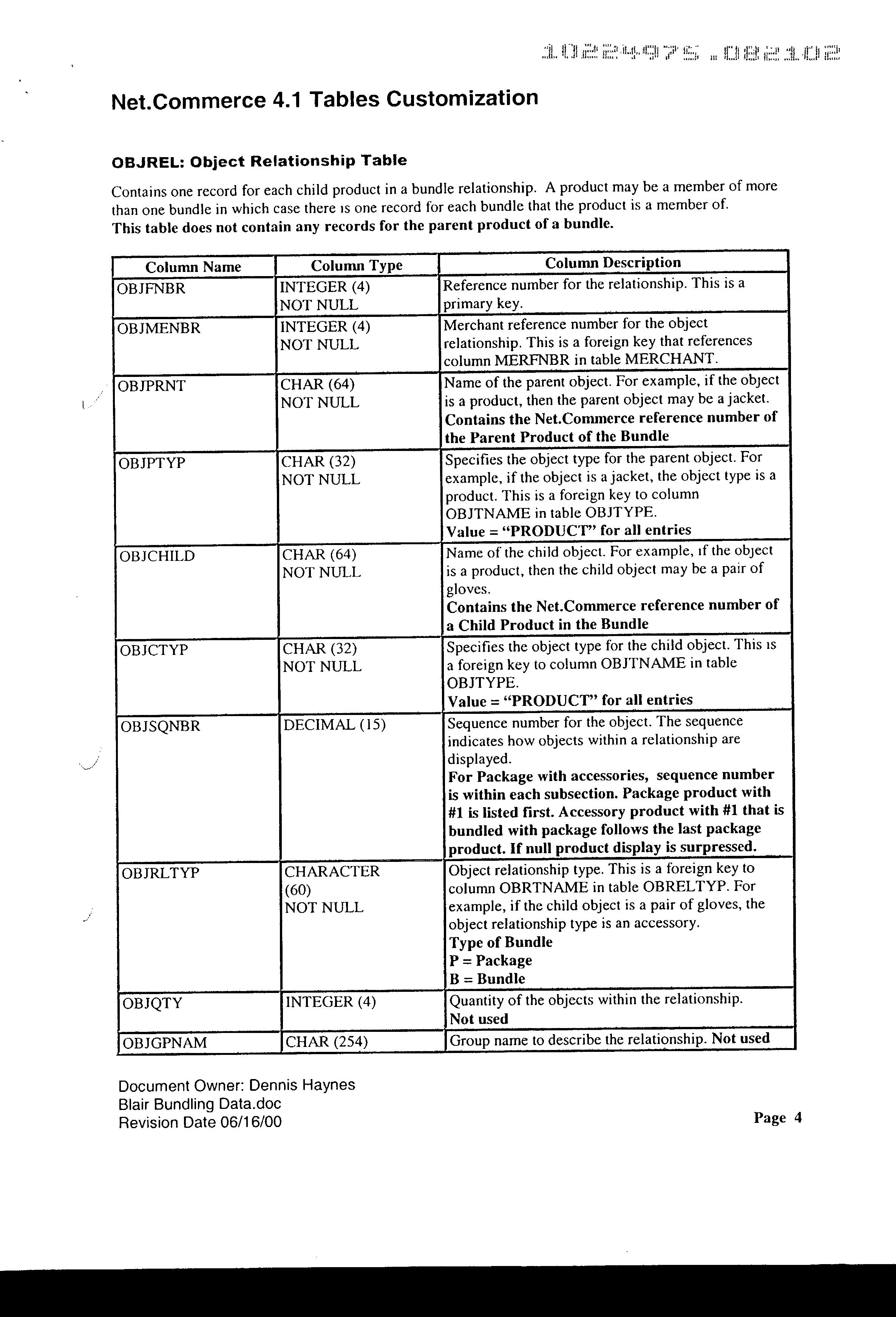 Figure US20030050855A1-20030313-P00004