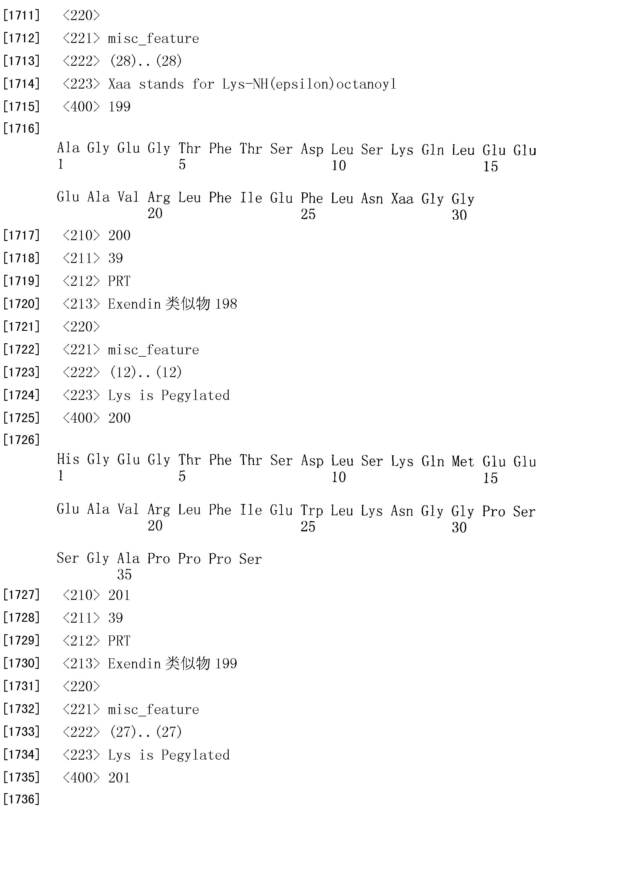 Figure CN101125207BD00771