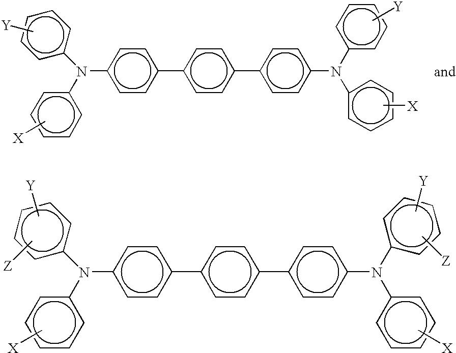 Figure US20090035673A1-20090205-C00012