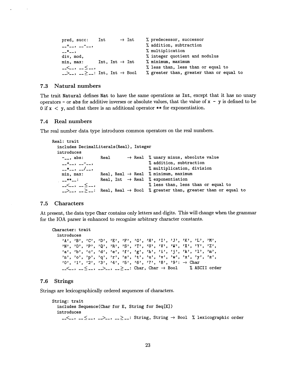 Figure US06289502-20010911-P00028