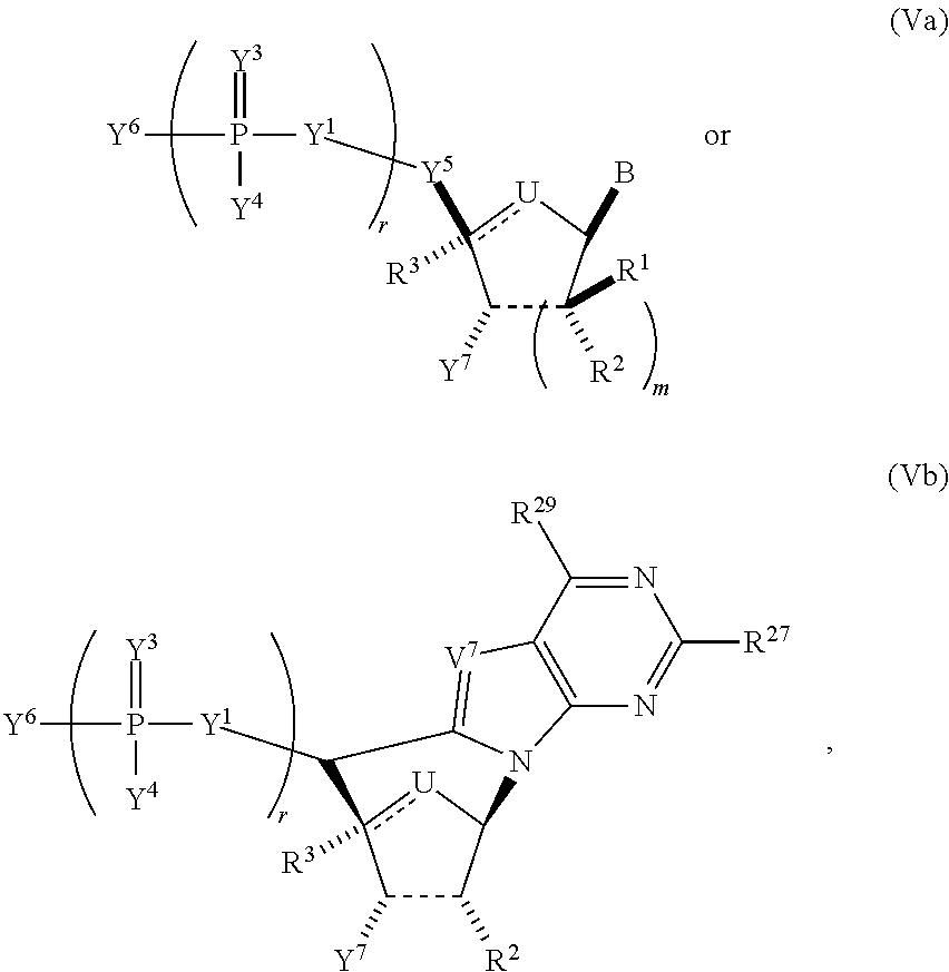 Figure US09271996-20160301-C00027