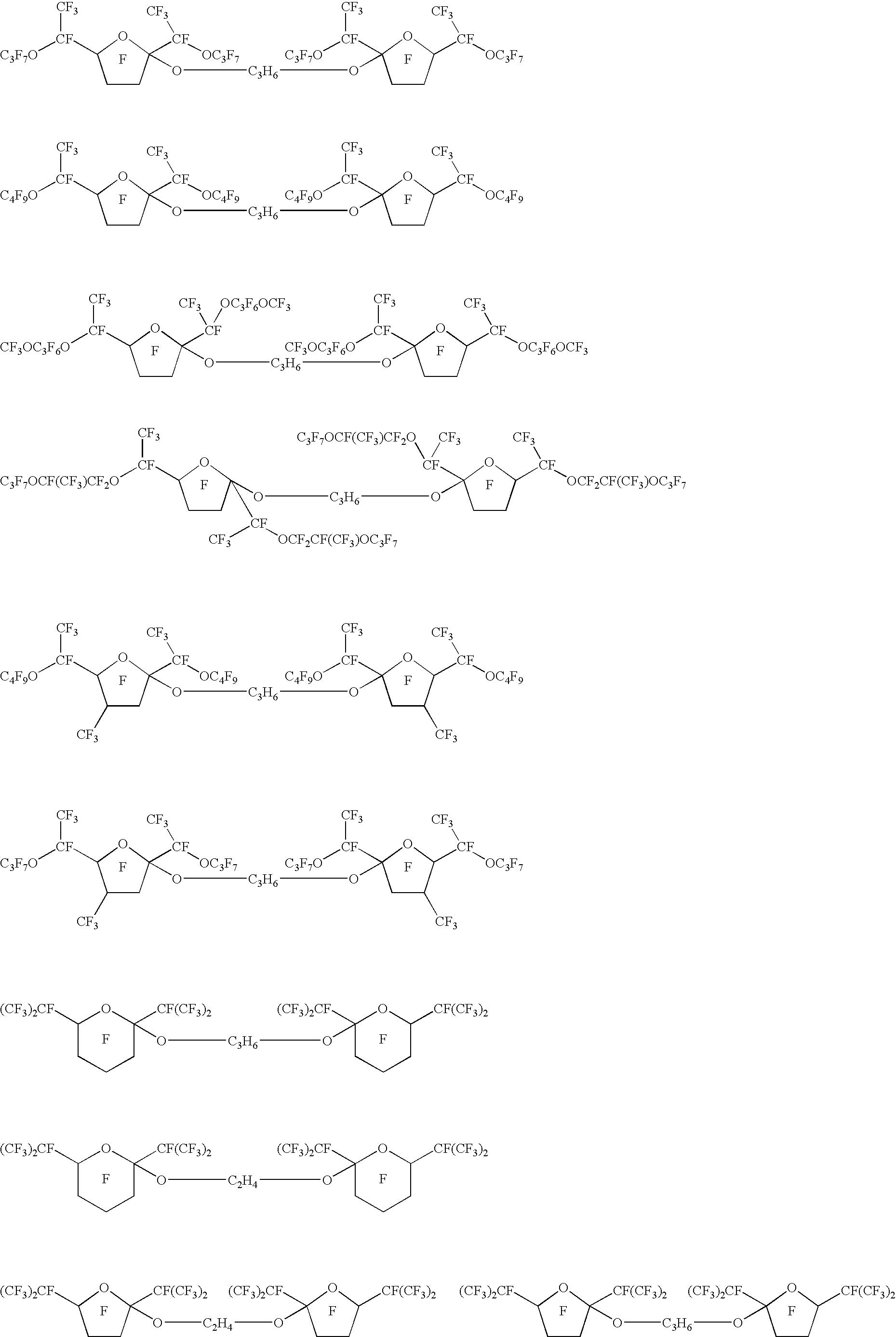 Figure US20070267464A1-20071122-C00005