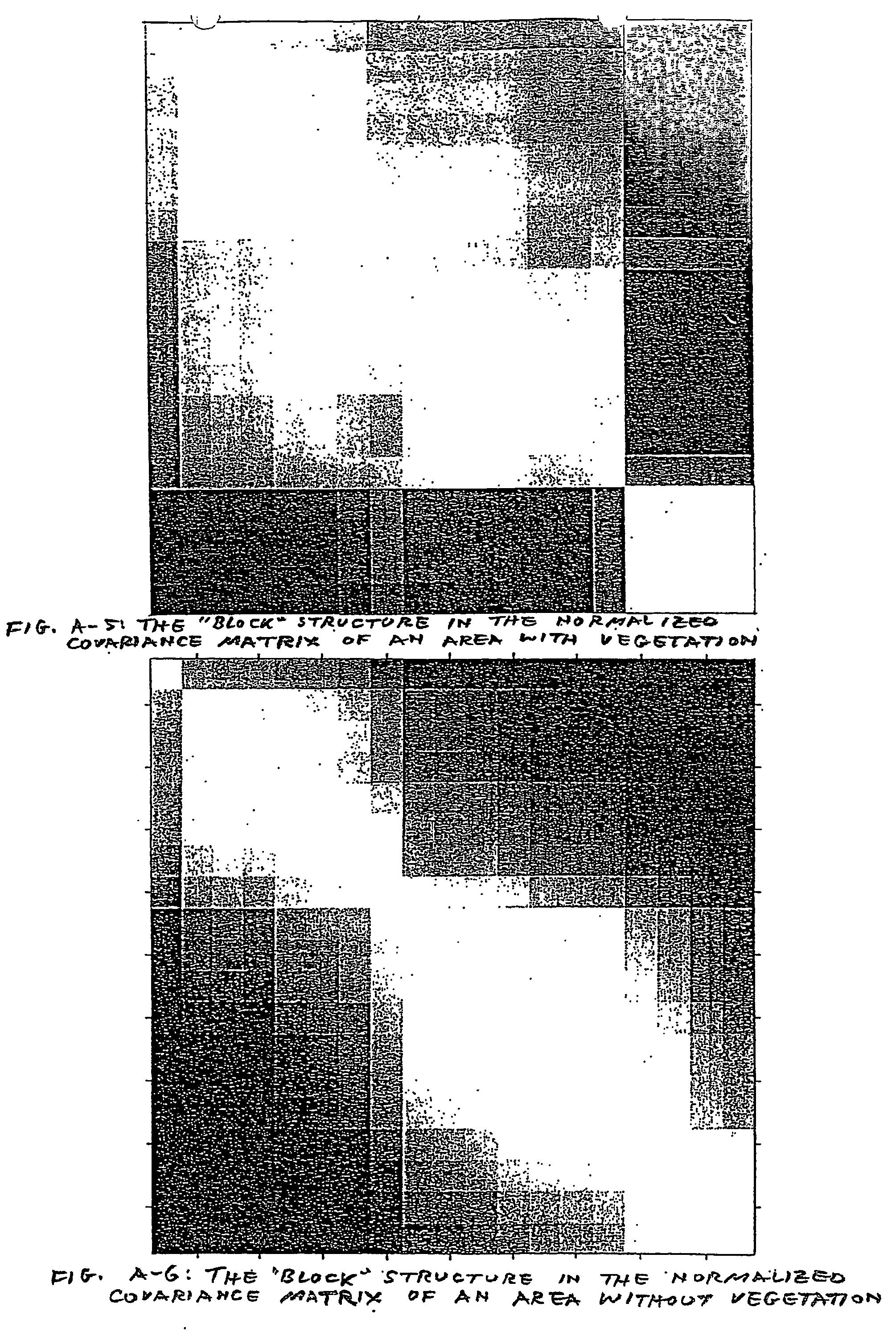 Figure US20070080851A1-20070412-P00004