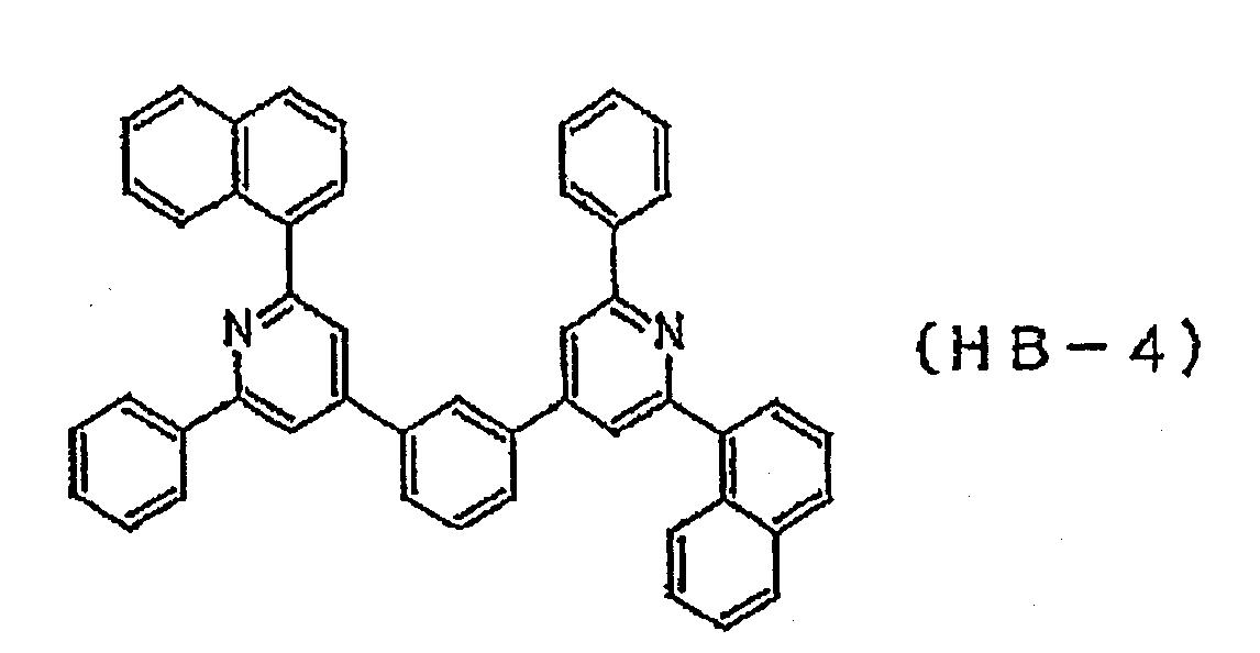 Figure 112010002231902-pat00162