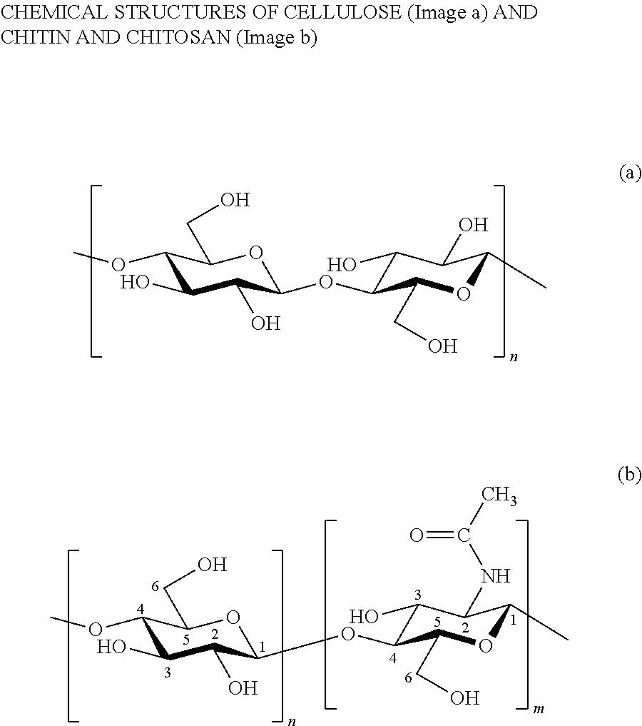 Figure US20160030623A1-20160204-C00001