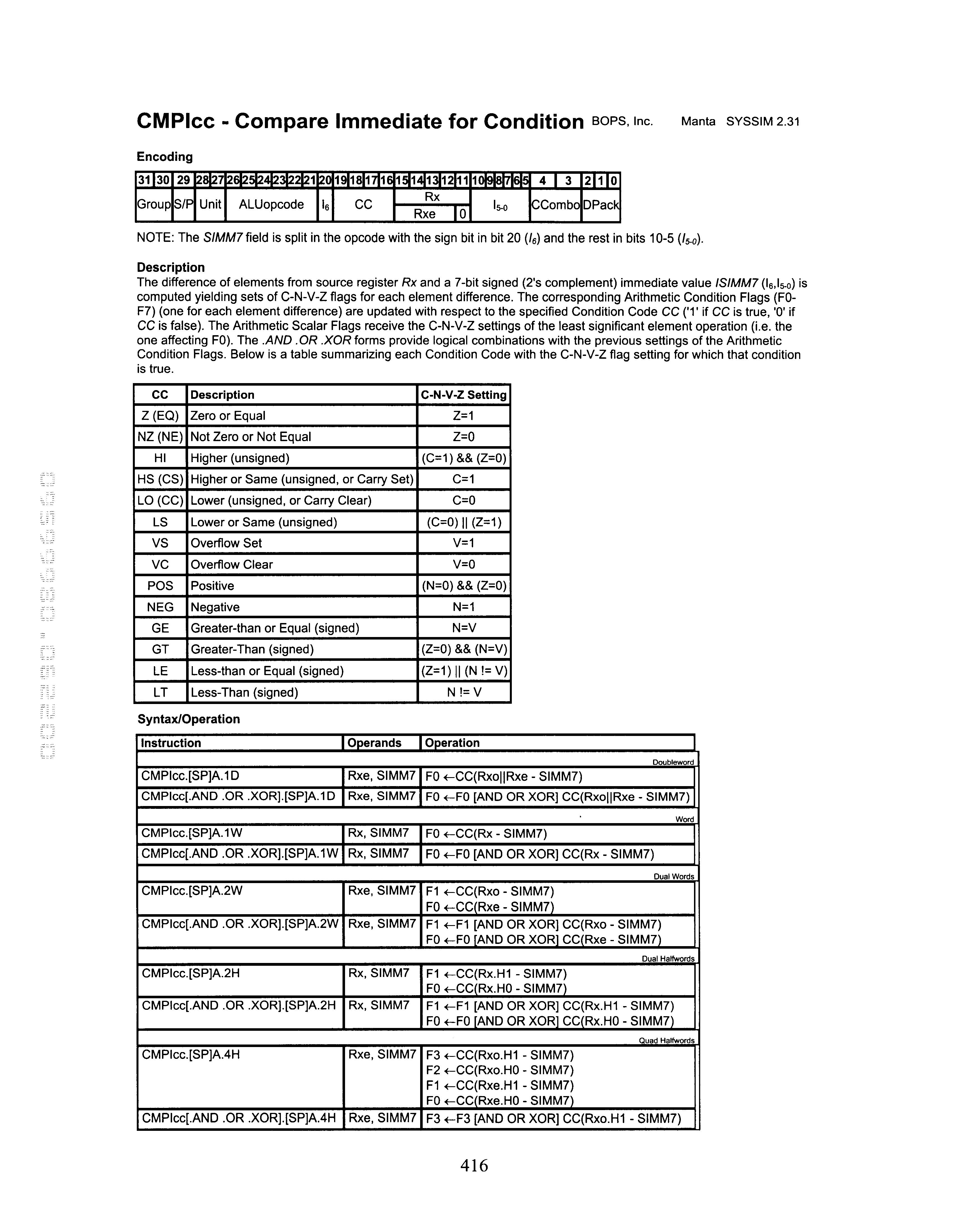Figure US06748517-20040608-P00400