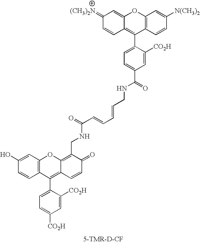 Figure US07423140-20080909-C00067
