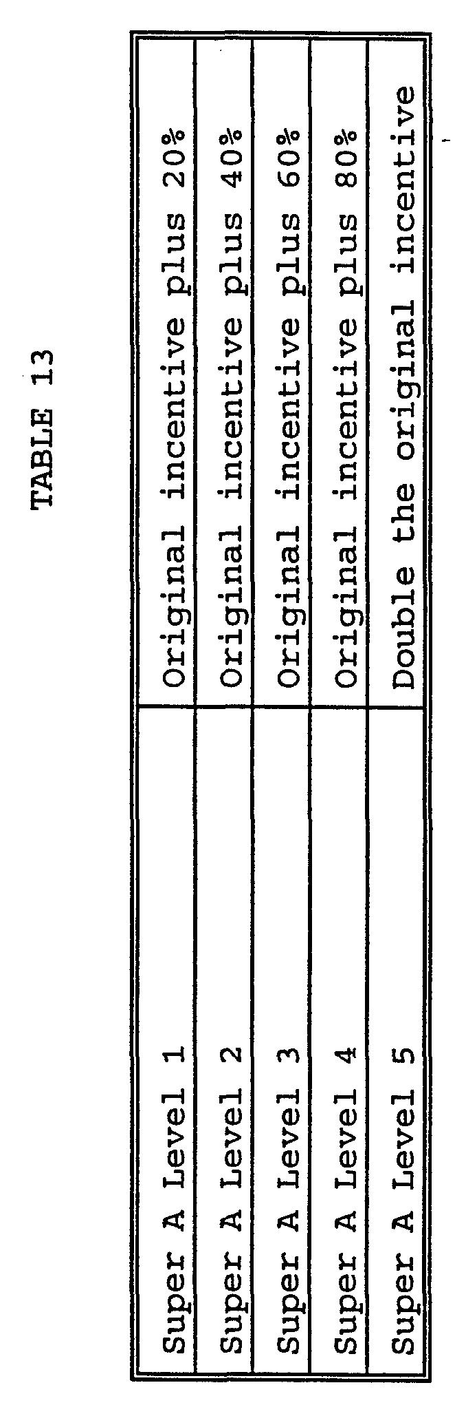 Figure imgf000357_0001