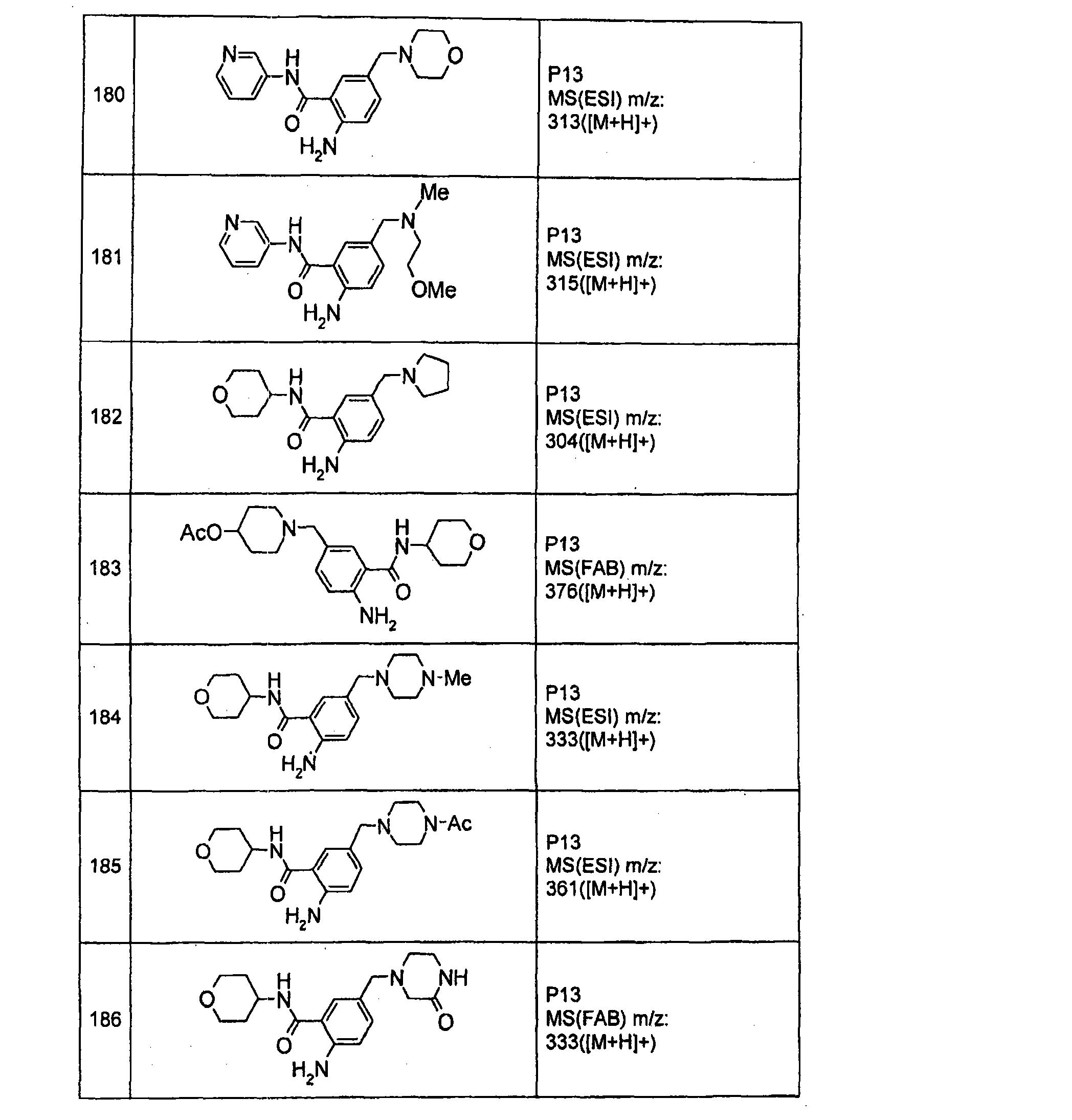 Figure CN101835764BD00661
