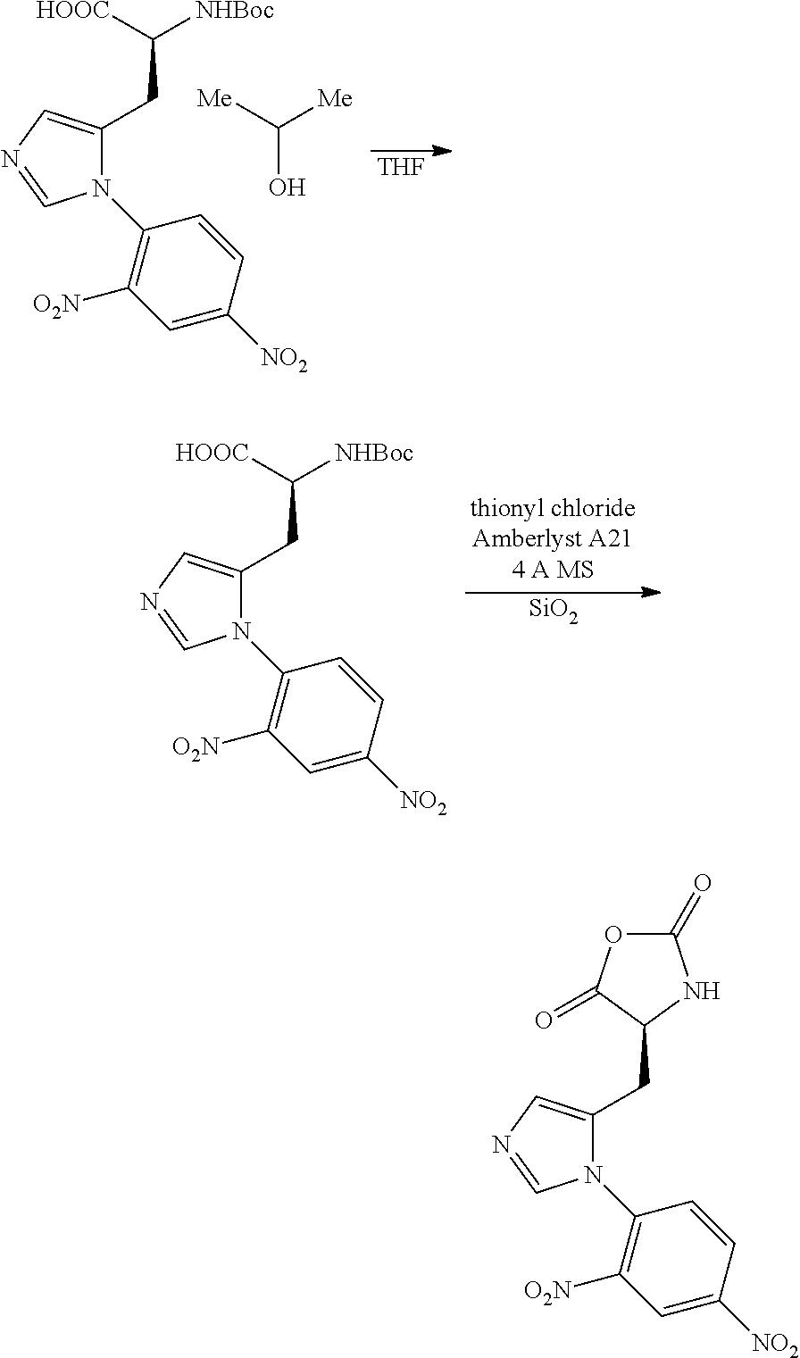 Figure US08987377-20150324-C00064