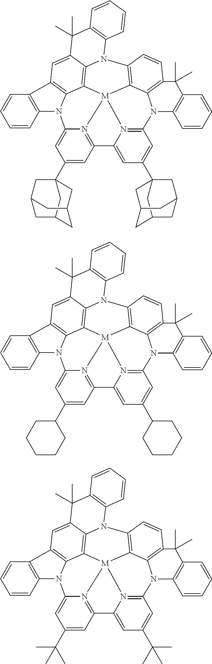 Figure US10158091-20181218-C00224