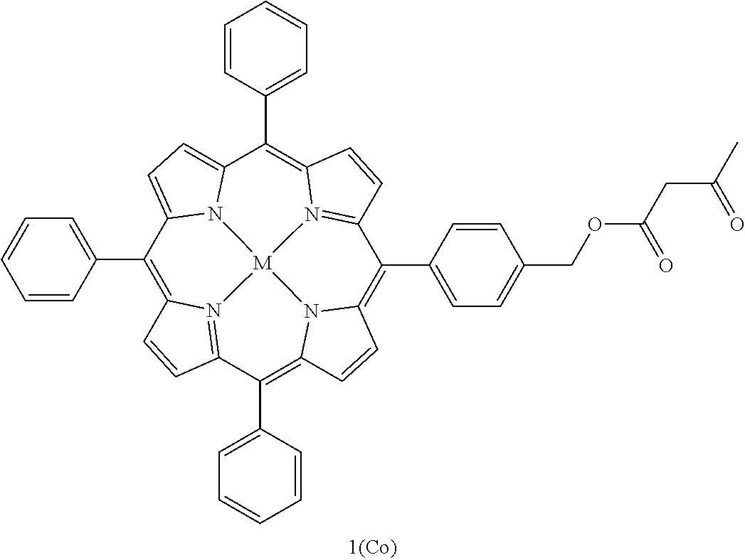 Figure US09276301-20160301-C00009