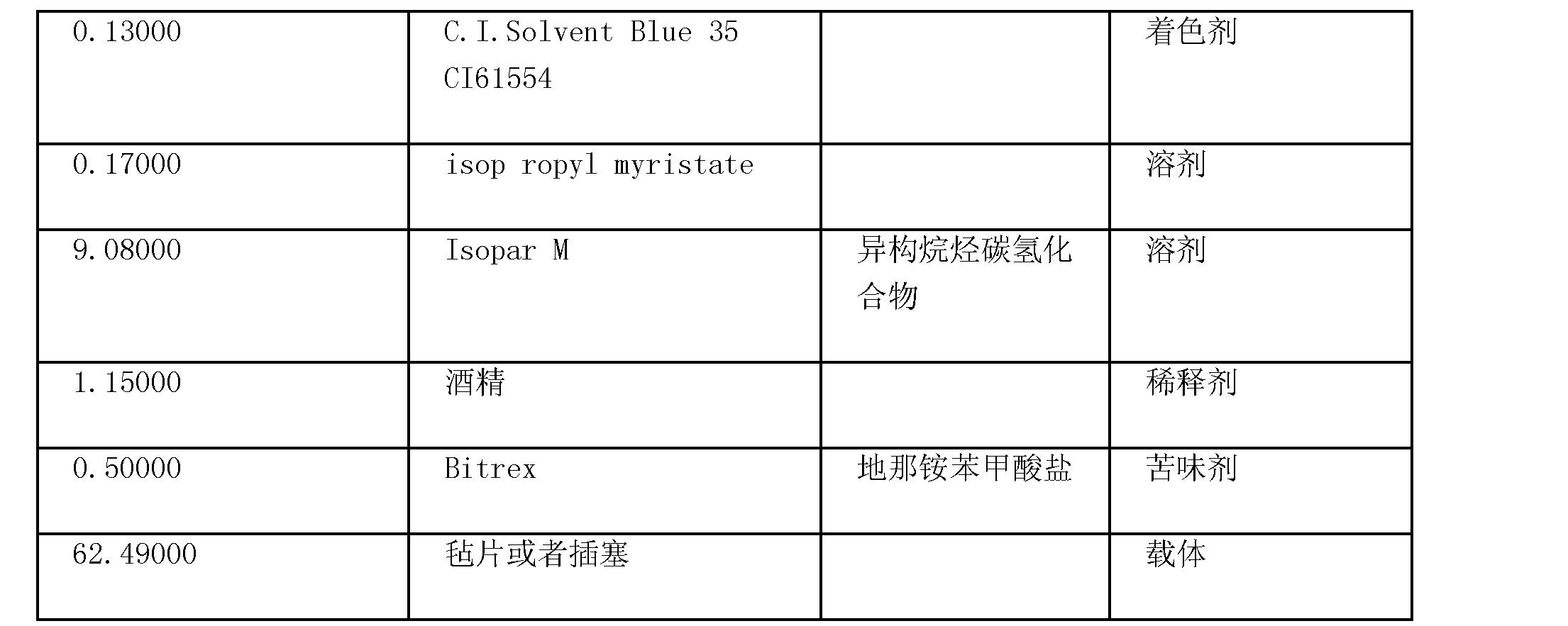 Figure CN101243788BD00181