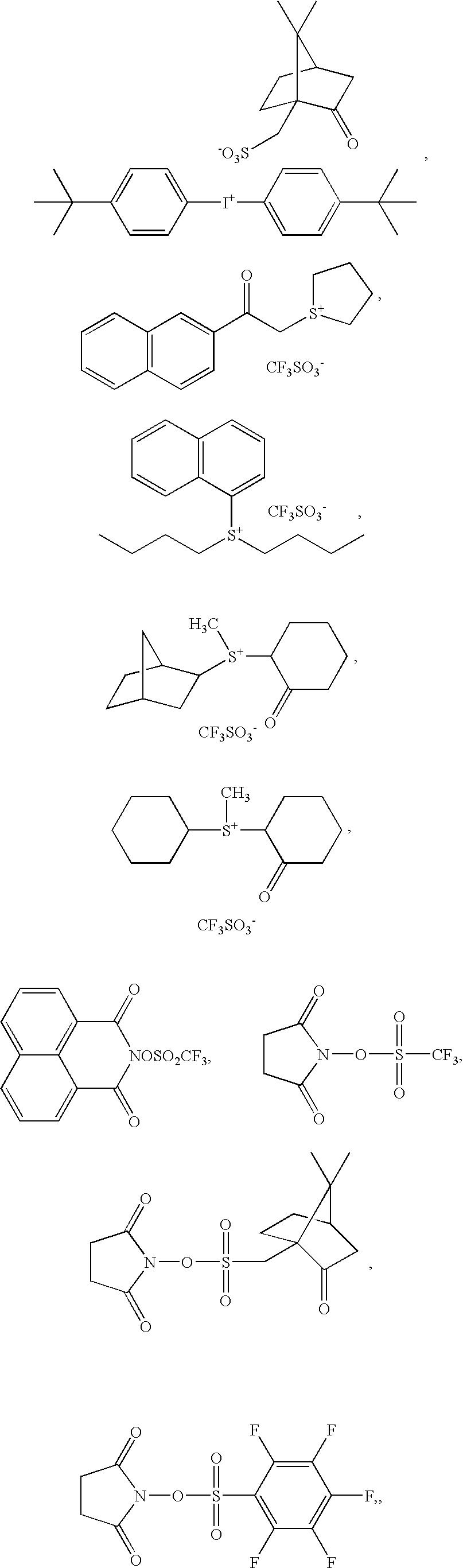 Figure US06703178-20040309-C00042