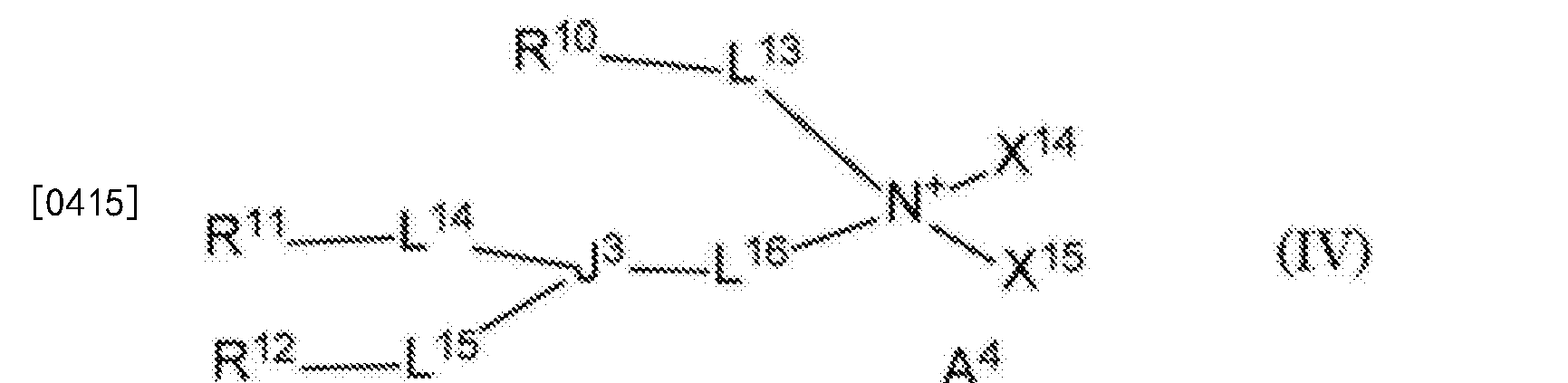 Figure CN107427531AD00662