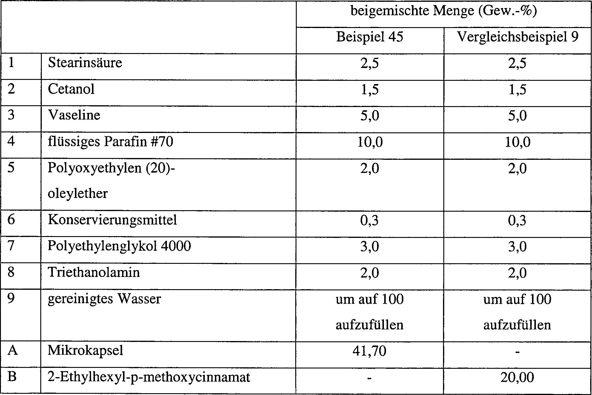Figure 01120002
