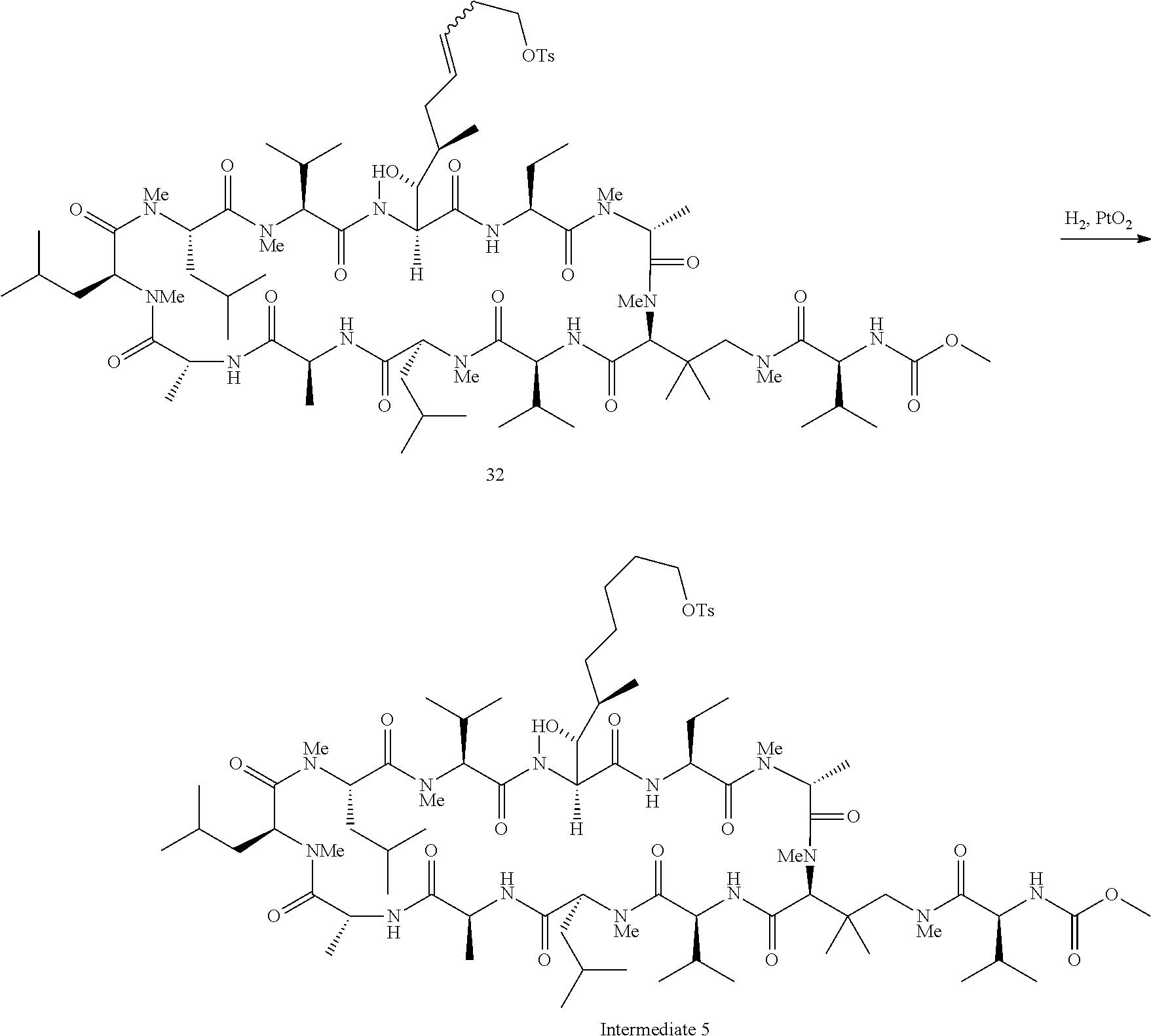 Figure US09669095-20170606-C00050
