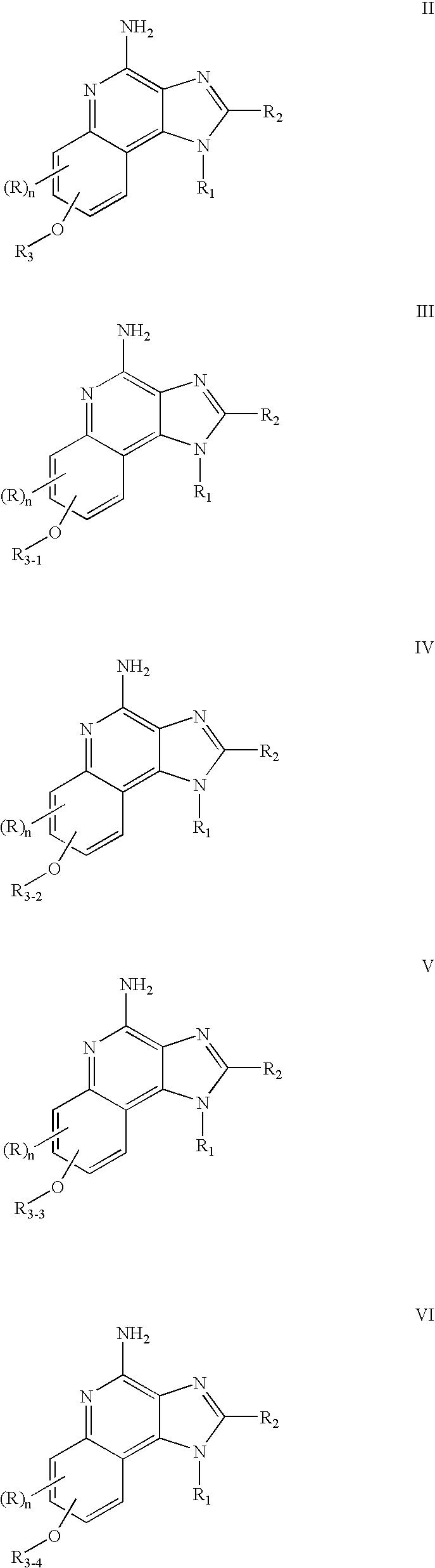 Figure US08871782-20141028-C00003
