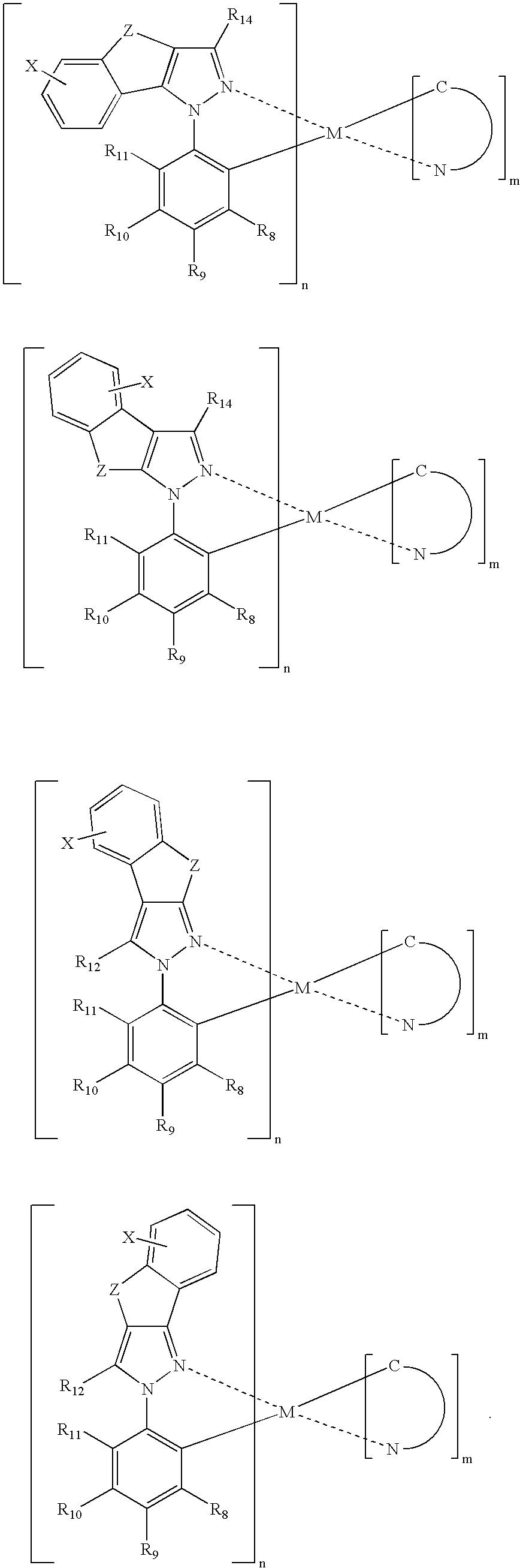 Figure US07338722-20080304-C00050