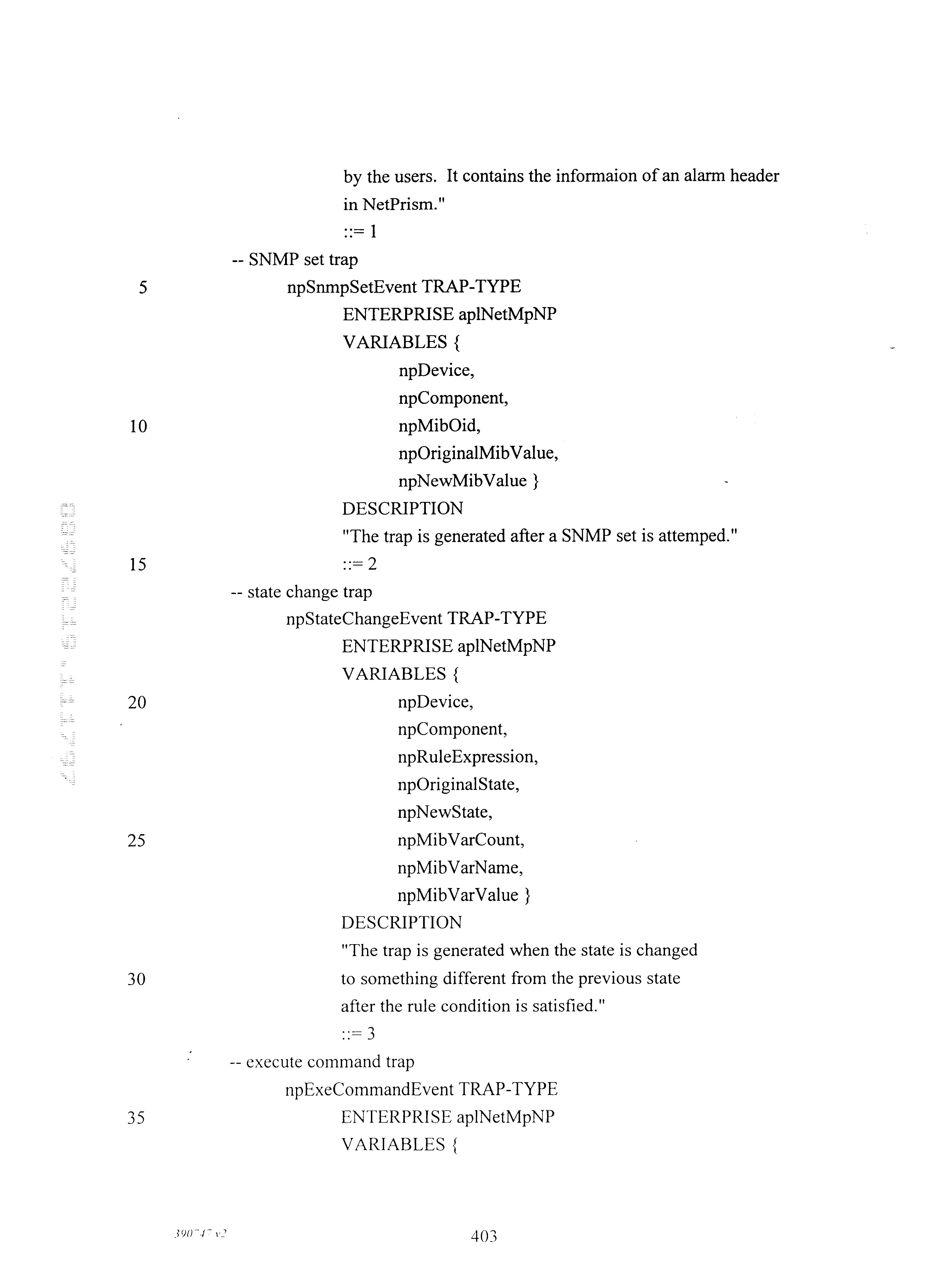 Figure US06788315-20040907-P00264