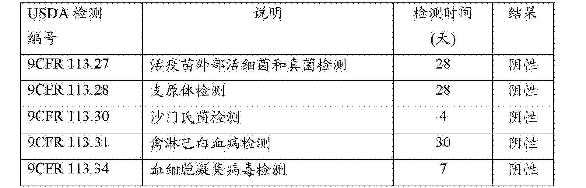 Figure CN103394108BD00181