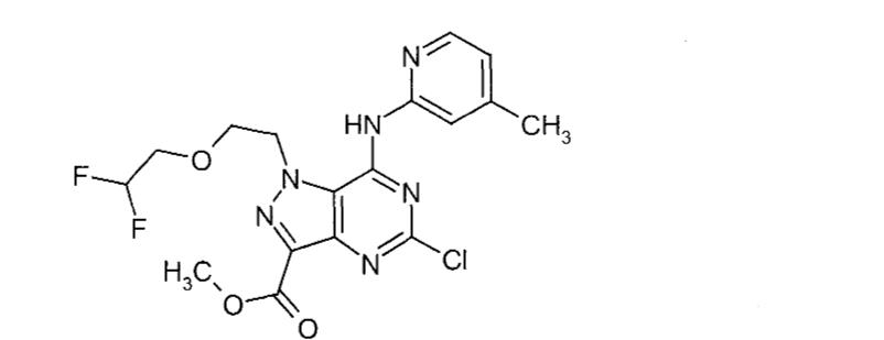 Figure CN101362765BD01181