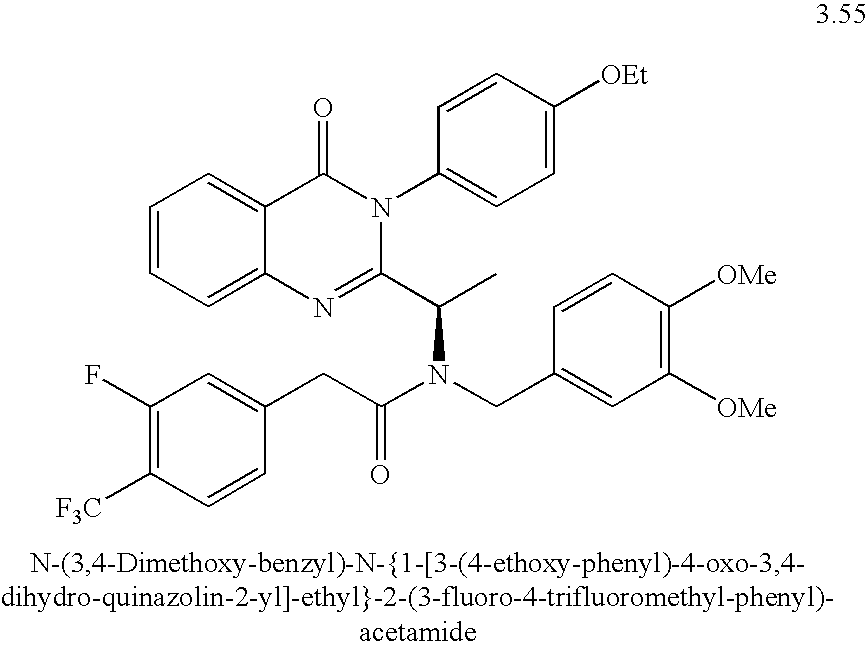 Figure US06794379-20040921-C00142