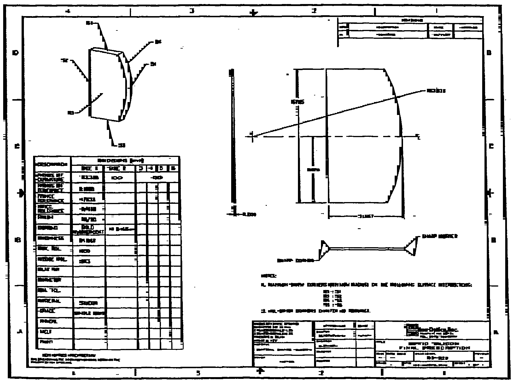 Wo1999053350a9 Monolithic Infrared Spectrometer Apparatus And Rover Mems Wiring Diagram Figure Imgf000050 0001