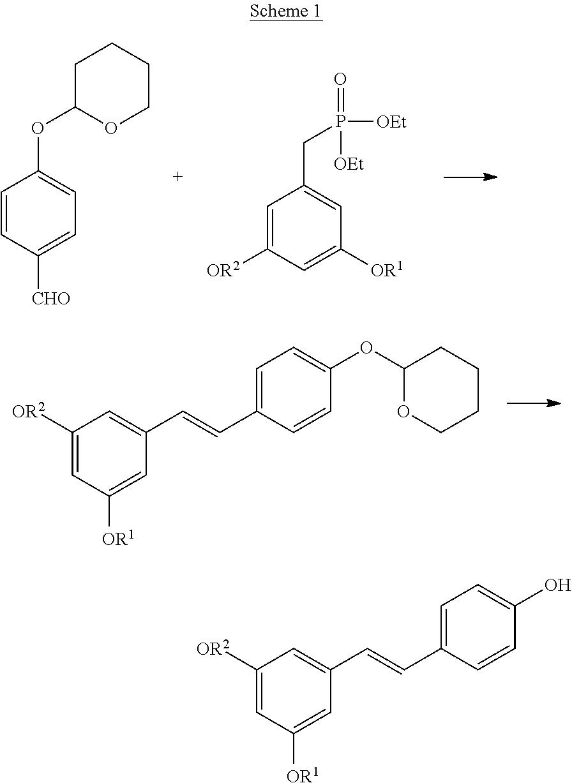 Figure US08524782-20130903-C00003