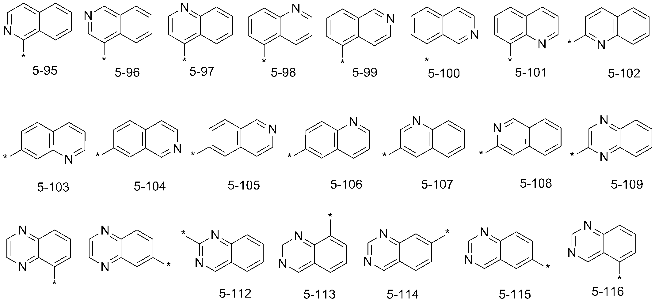 Figure pat00187