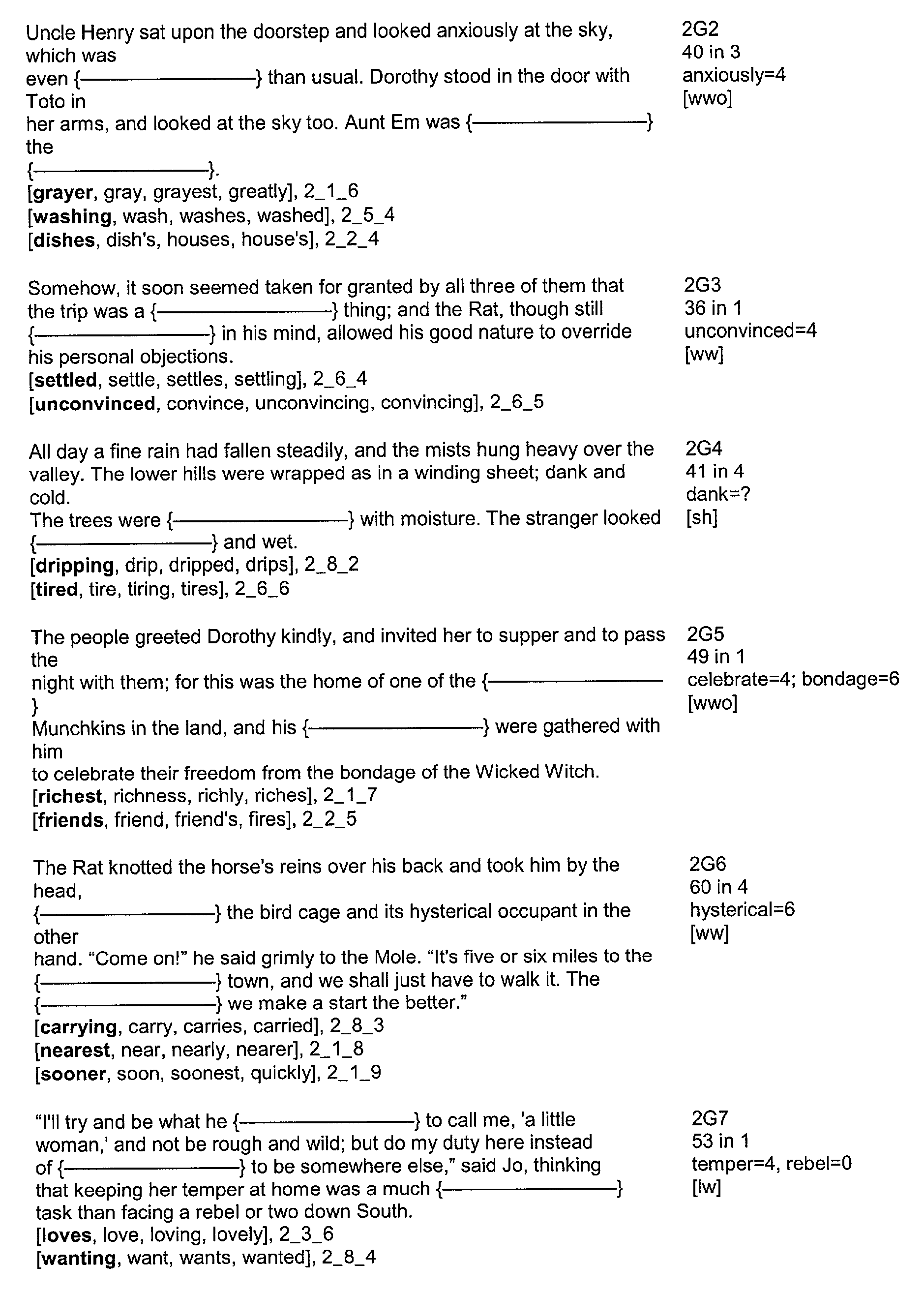 Figure US20020076675A1-20020620-P00113