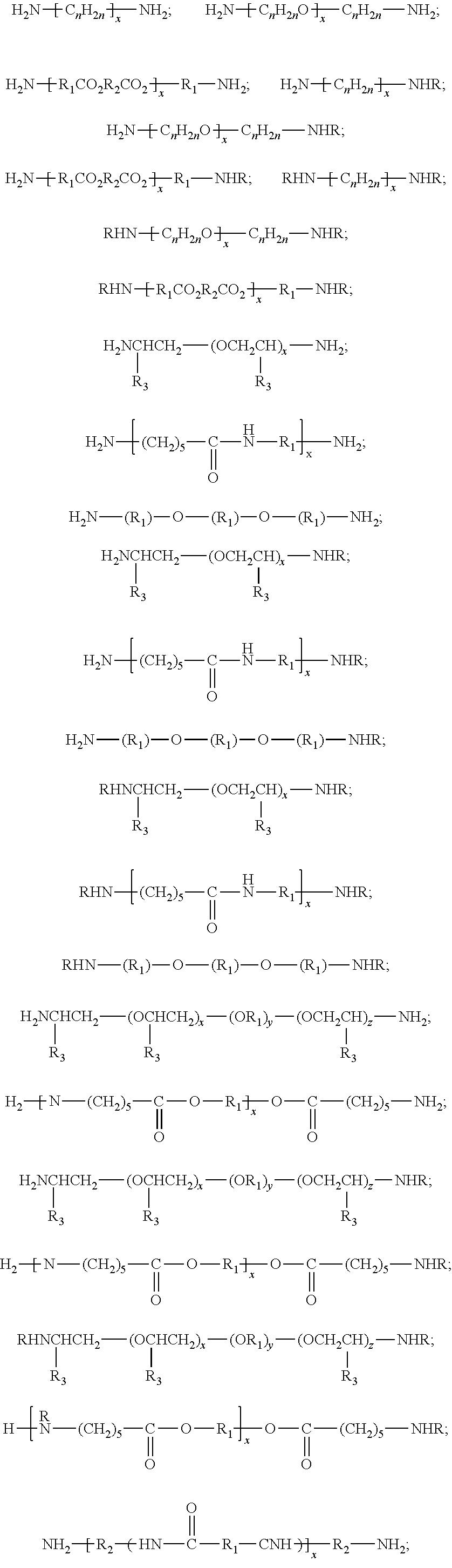 Figure US08674051-20140318-C00001