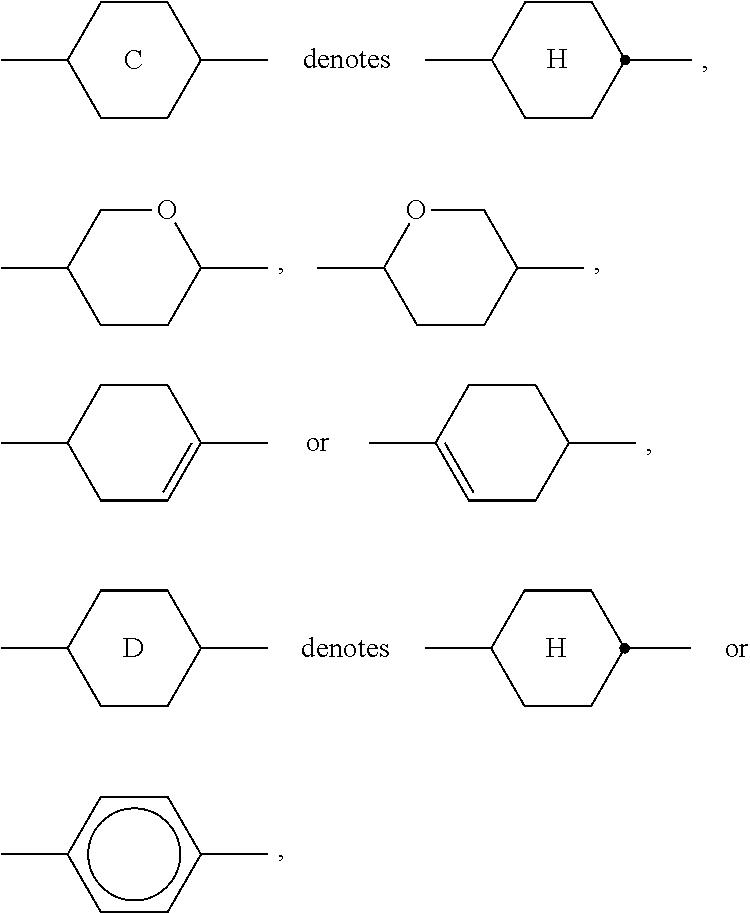 Figure US09279082-20160308-C00047