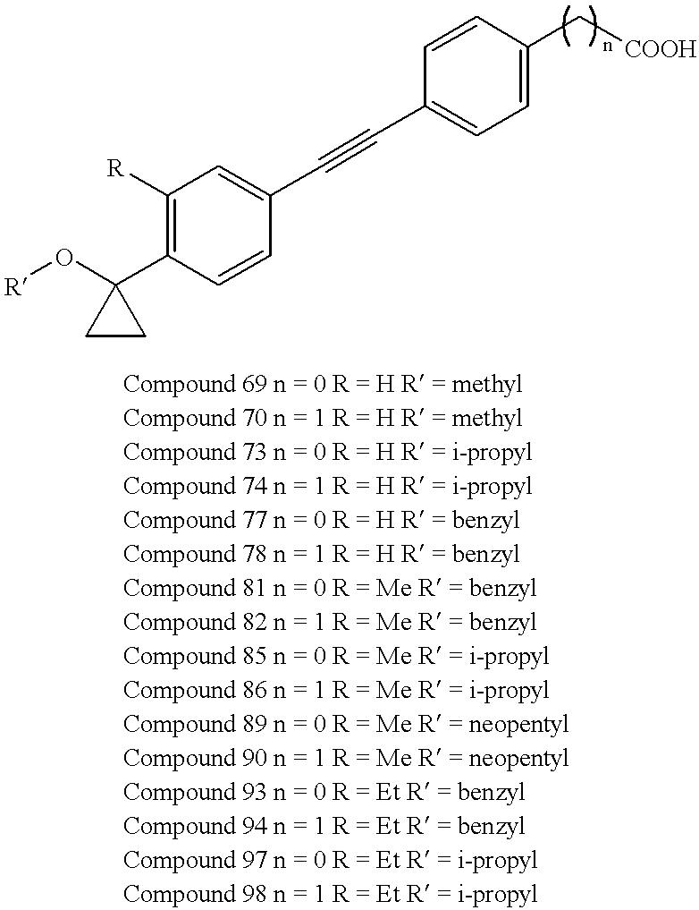 Figure US06313107-20011106-C00036
