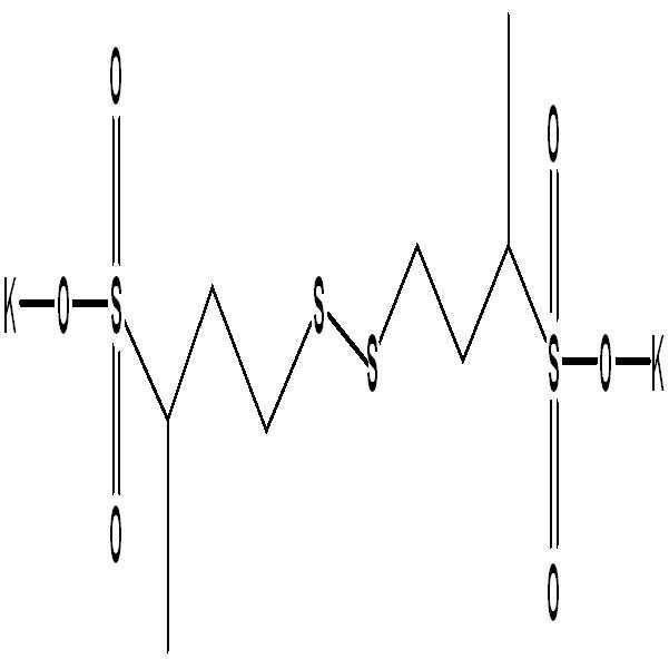 Figure 112011011945961-pat00007
