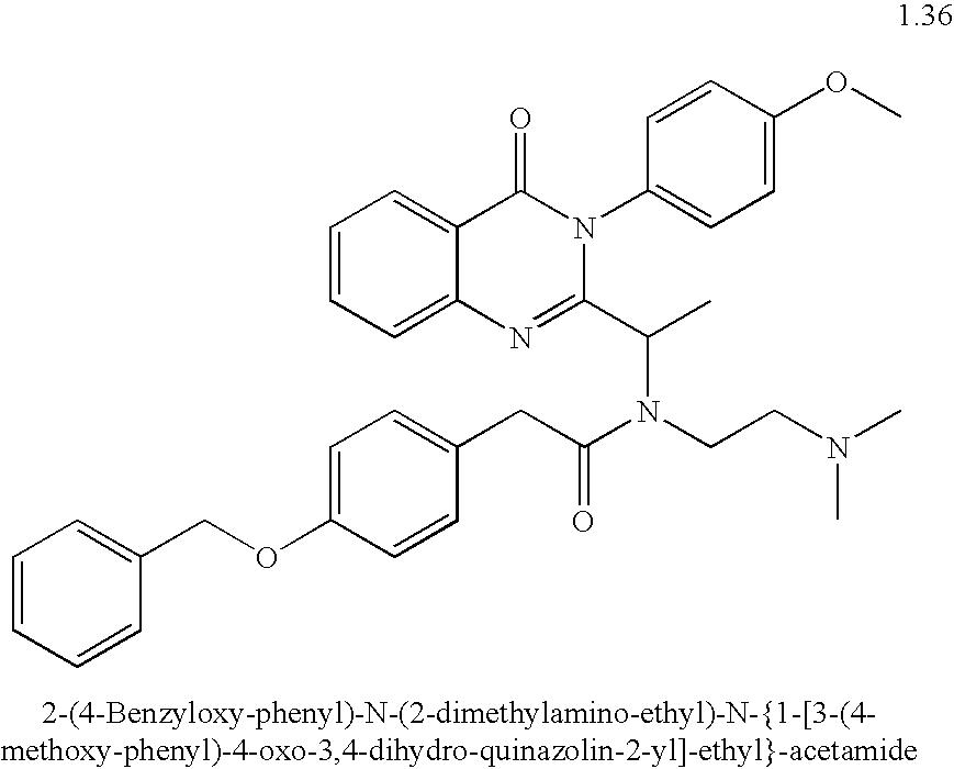 Figure US06794379-20040921-C00051