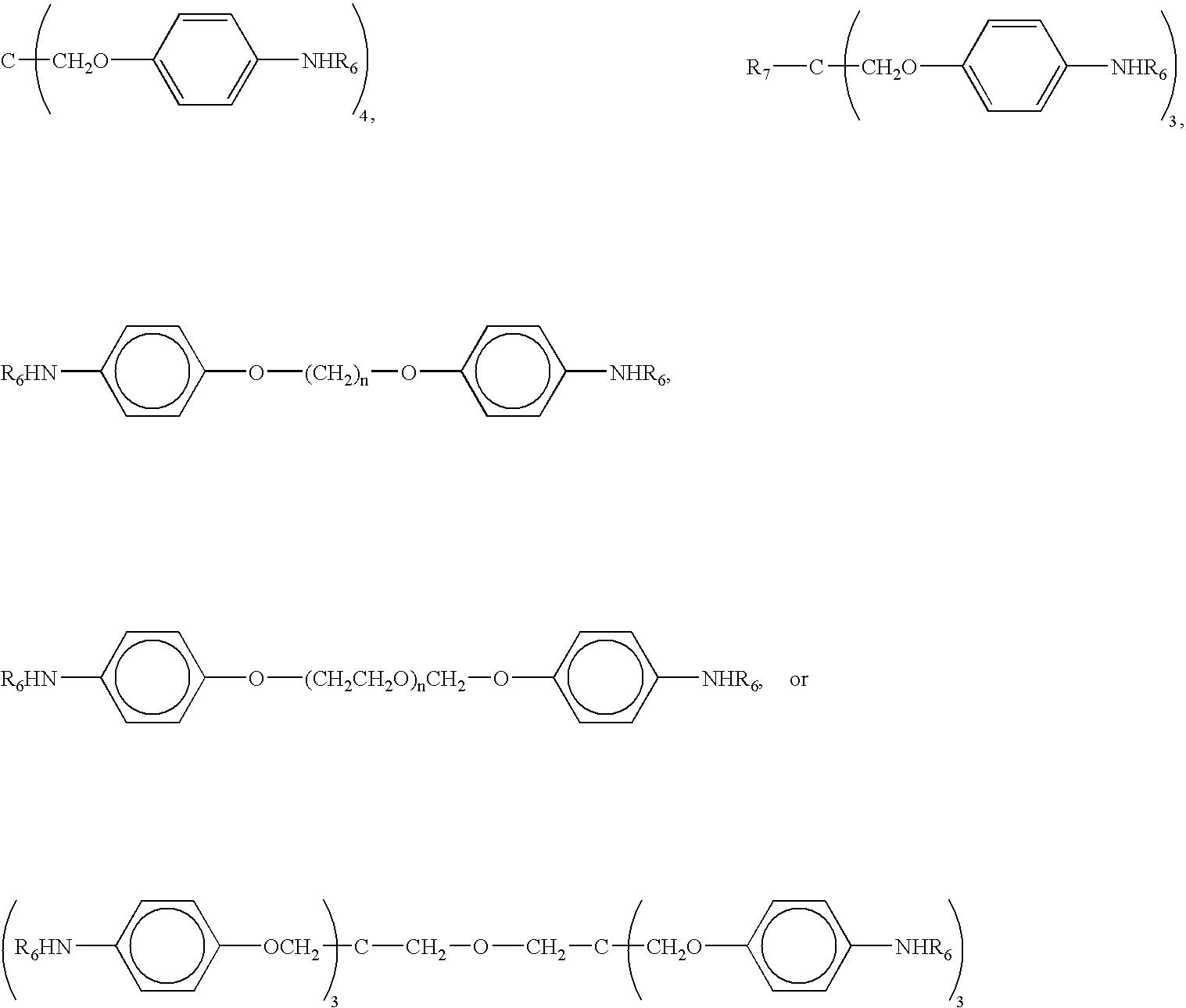 Figure US07087752-20060808-C00189