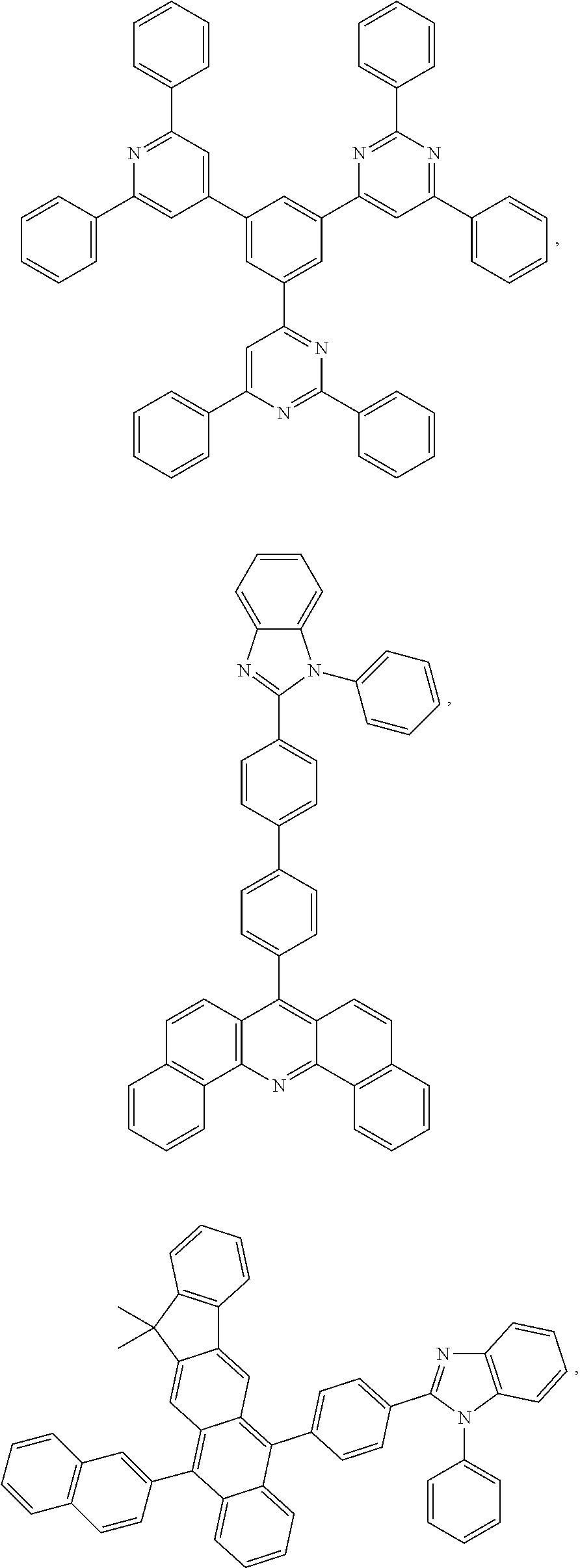 Figure US20180076393A1-20180315-C00127