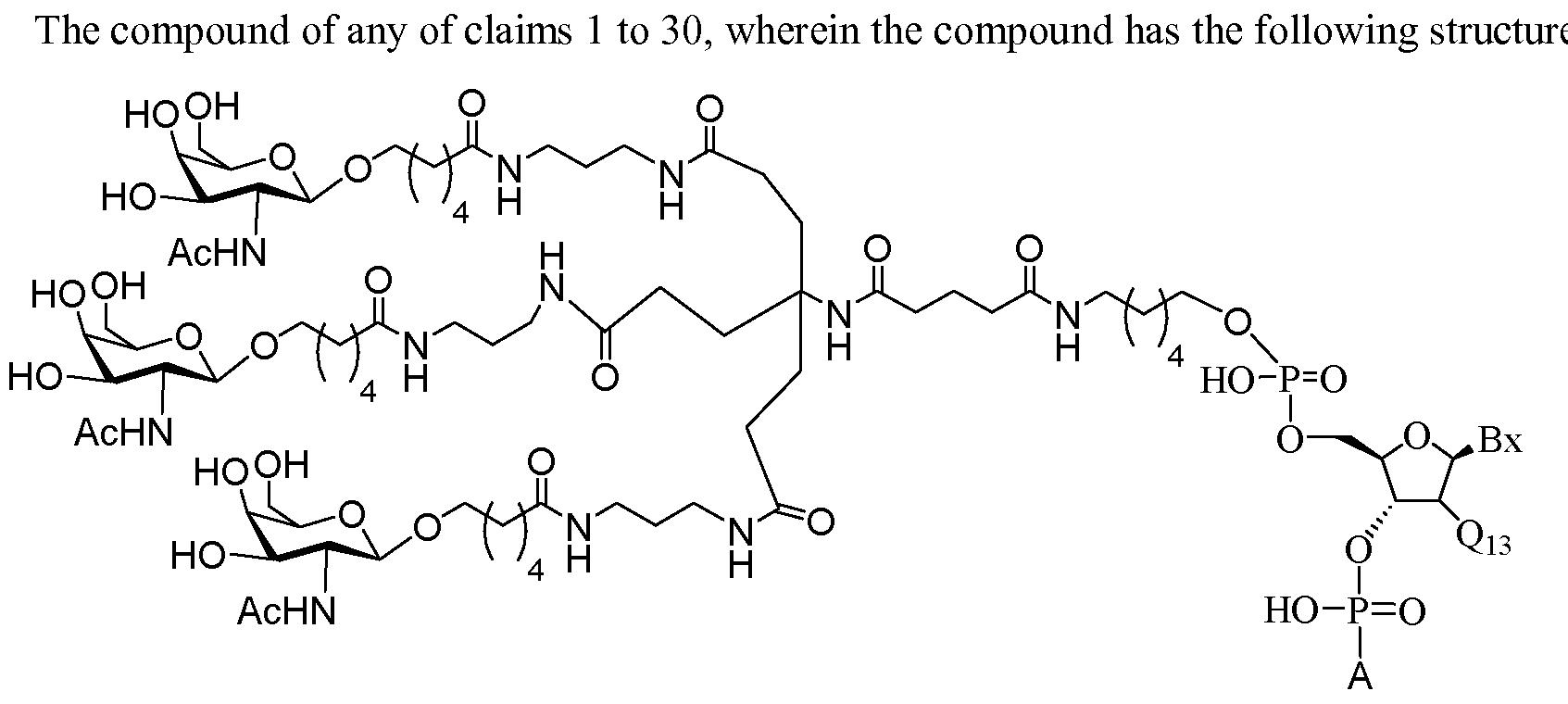 Figure imgf000424_0001