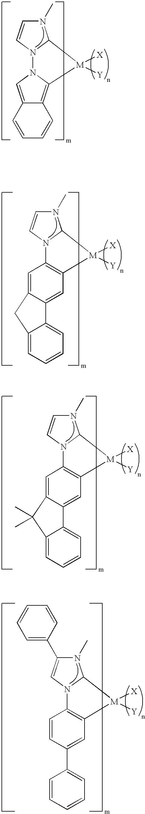 Figure US07445855-20081104-C00033