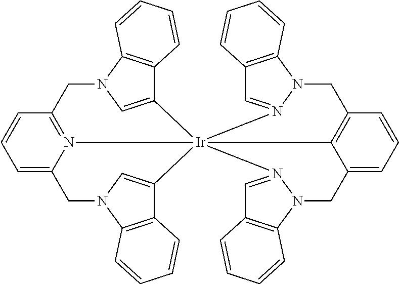 Figure US09231218-20160105-C00189