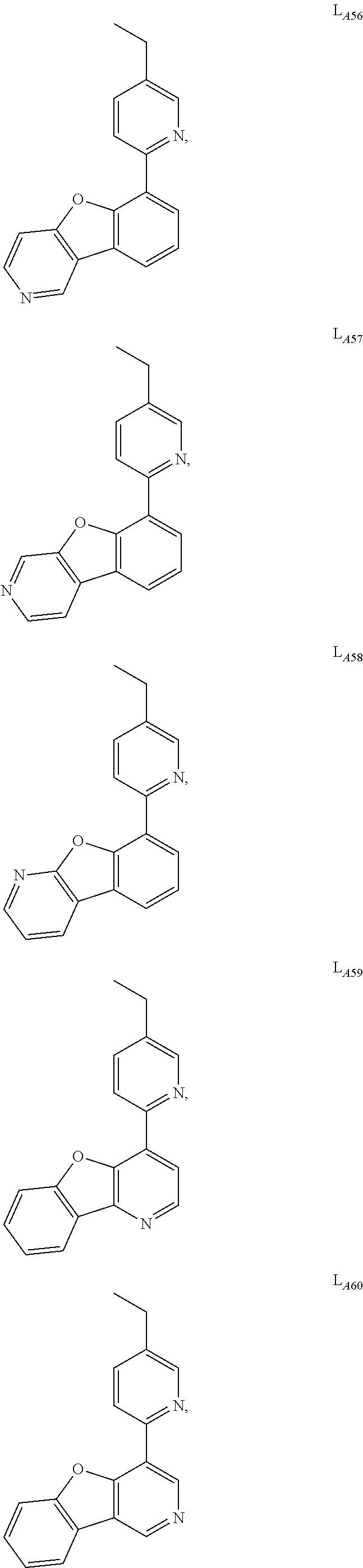 Figure US09634264-20170425-C00015