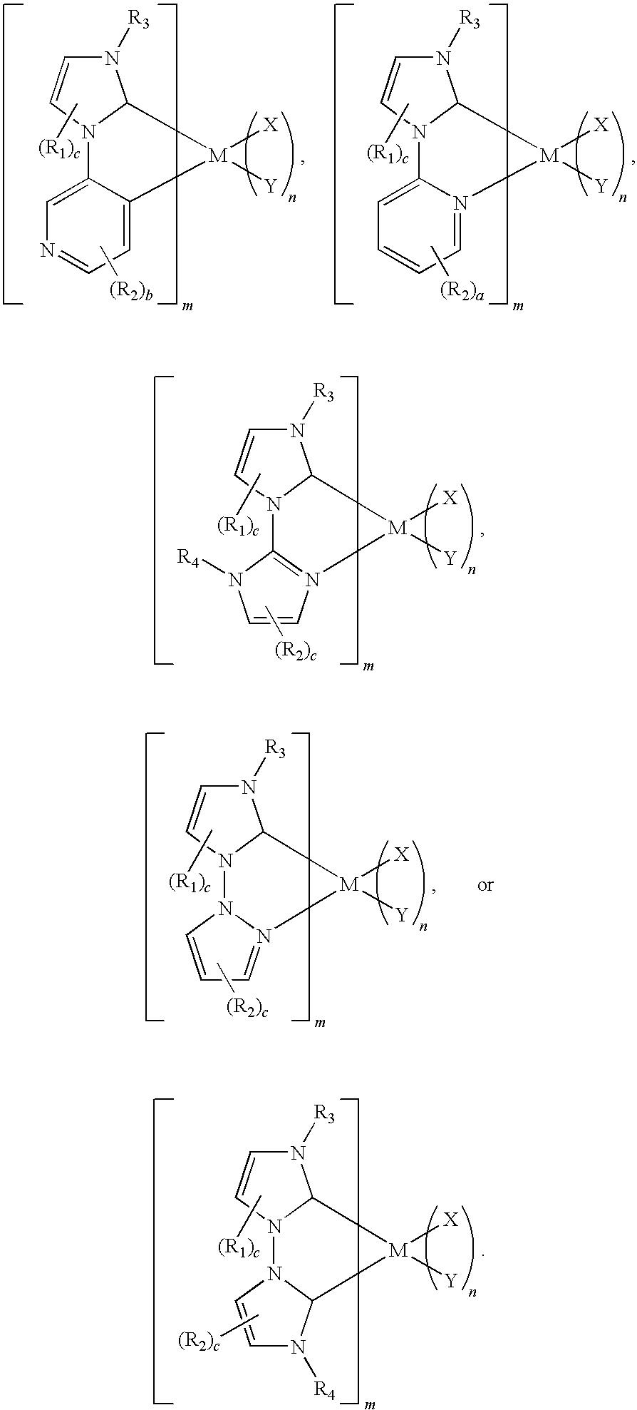 Figure US08114533-20120214-C00017