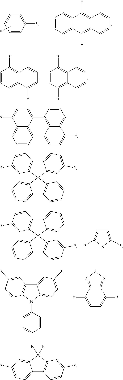 Figure US07192657-20070320-C00015