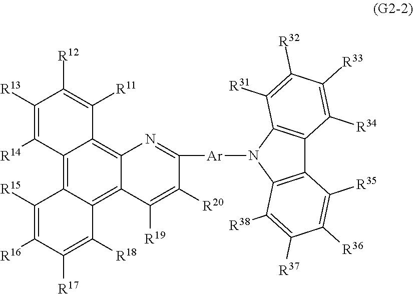 Figure US09843000-20171212-C00090
