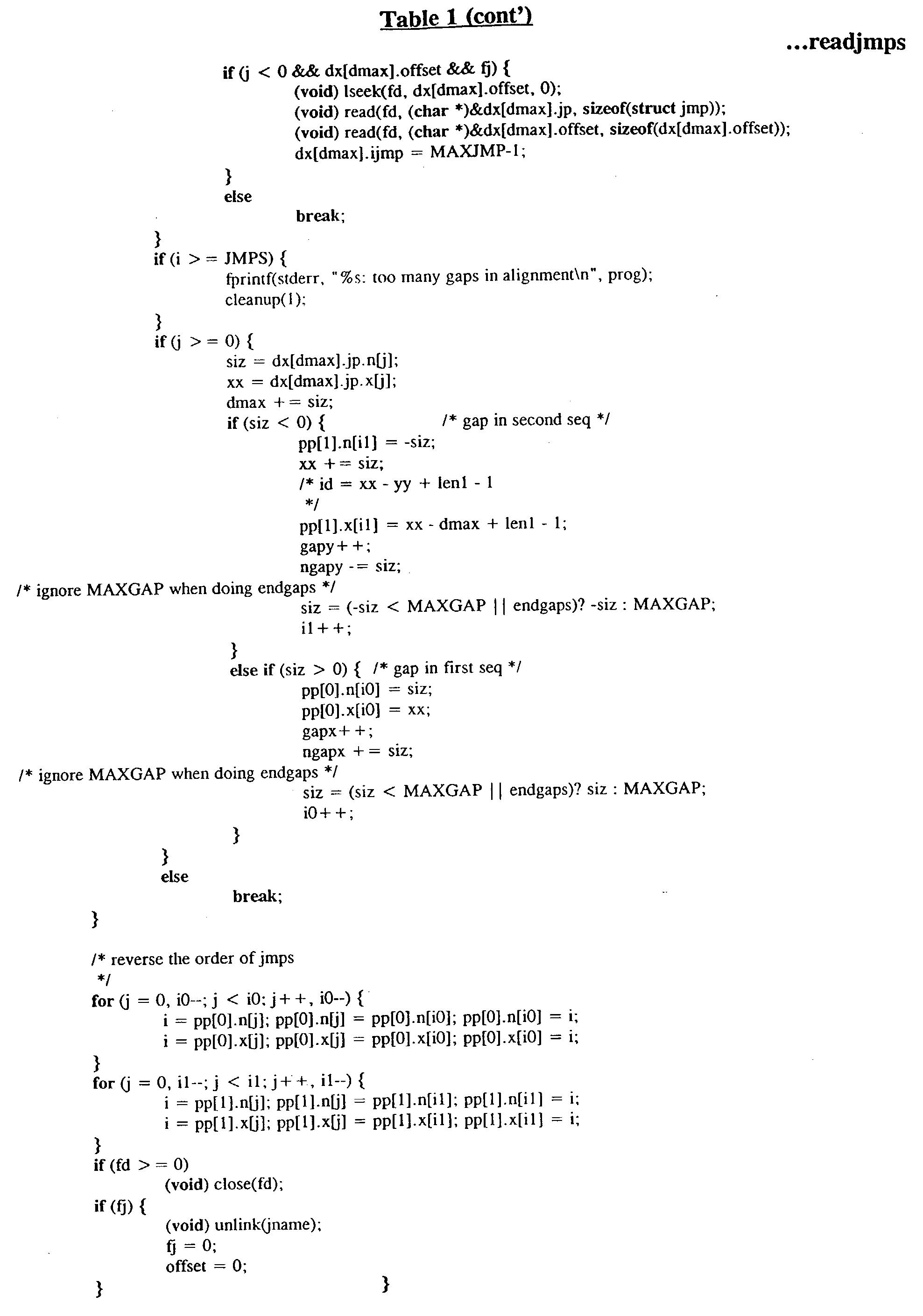 Figure US20040044179A1-20040304-P00016